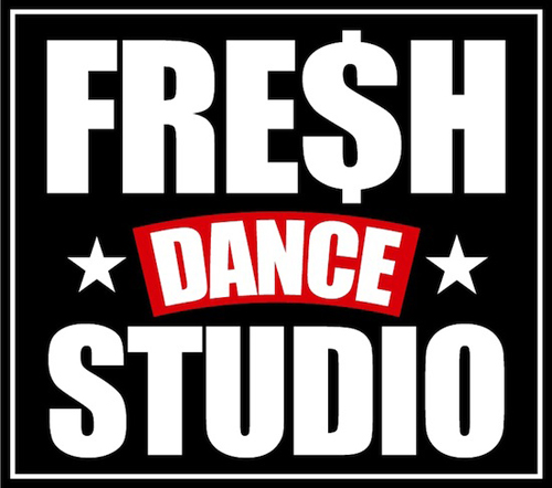FRESH-DANCE-STUDIO-LOGO-02.jpg